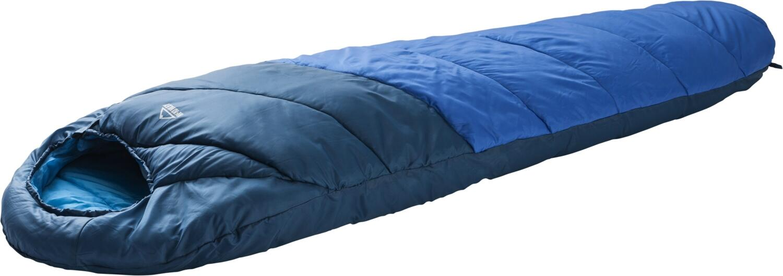 mckinley-camp-active-0-ii-mumienschlafsack-farbe-900-blau-blau-dunkelblau-rv-links-