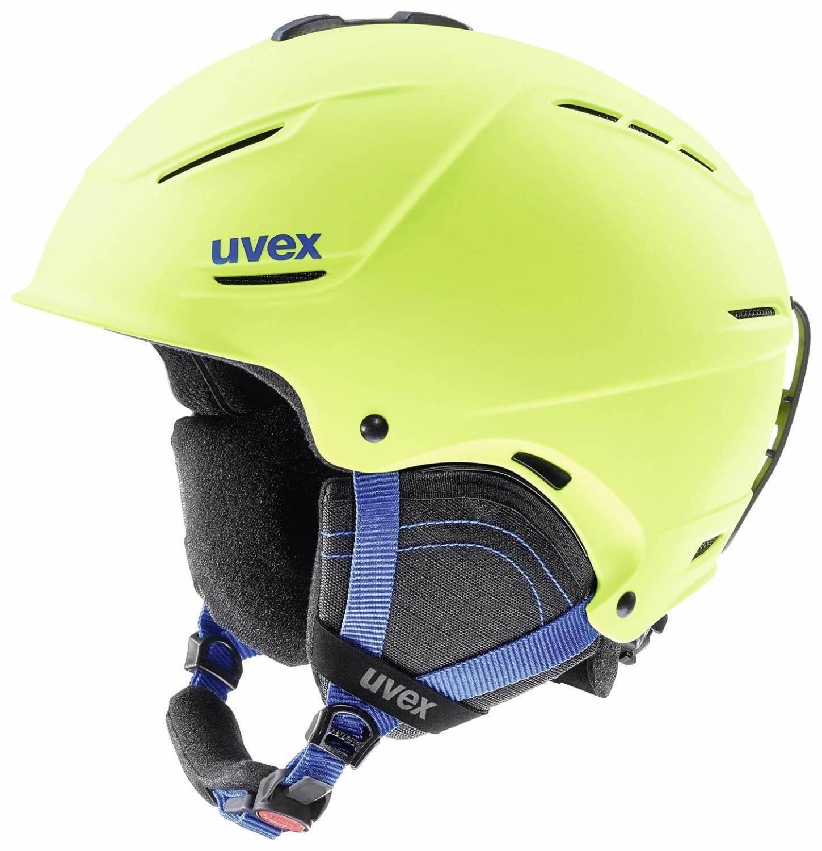 uvex-p1us-2-0-skihelm-gr-ouml-szlig-e-52-55-cm-60-lime-mat-
