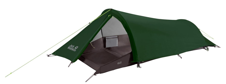 jack-wolfskin-gossamer-tunnelzelt-farbe-4502-mountain-green-