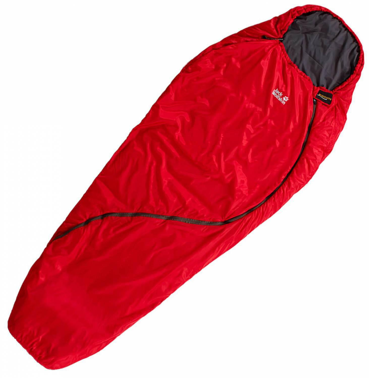 jack-wolfskin-smoozip-3-women-schlafsack-farbe-2590-red-fire-links-