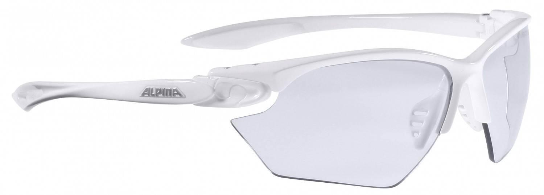 alpina-twist-four-s-varioflex-sportbrille-farbe-111-white-scheibe-varioflex-black-