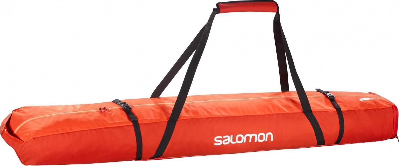 salomon-extend-2-paar-skibag-175-20-farbe-vivid-orange-lava-orange-
