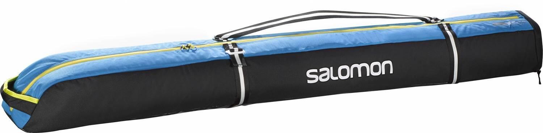 salomon-extend-skitasche-1-paar-165-20-gepolstert-farbe-black-process-blue-corona-yellow-