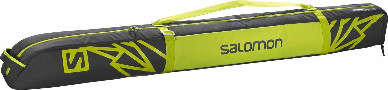 salomon-extend-skitasche-1-paar-165-20-gepolstert-farbe-asphalt-yuzu-yellow-
