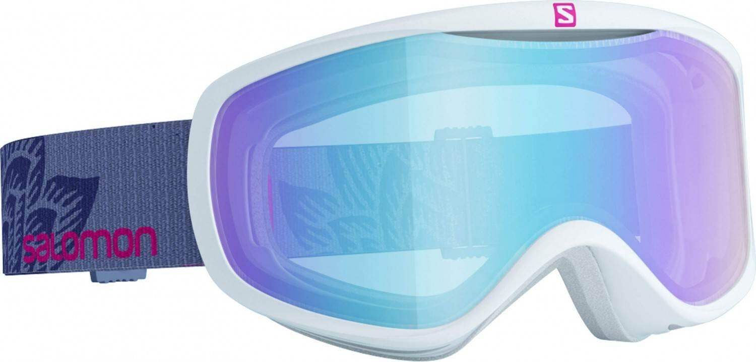 salomon-sense-damen-skibrille-farbe-white-scheibe-multilayer-gelb-light-blue-