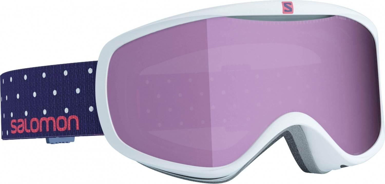 salomon-sense-damen-skibrille-farbe-white-scheibe-multilayer-ruby-