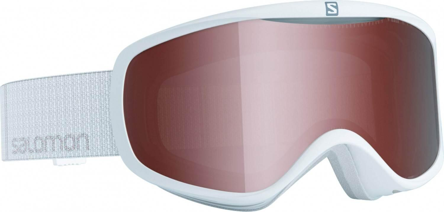 Salomon Sense Access Skibrille