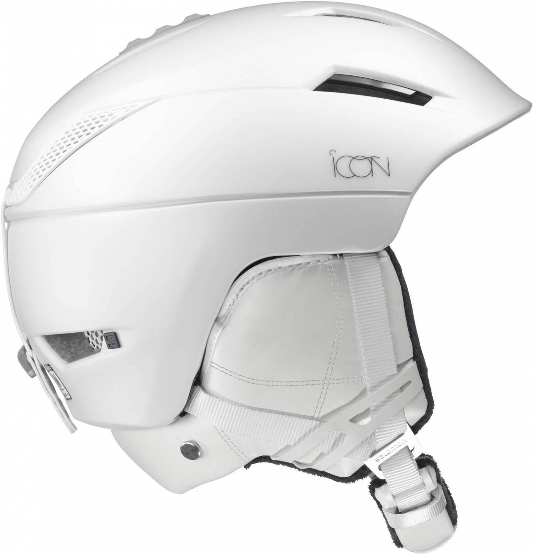 salomon-icon-custom-air-skihelm-gr-ouml-szlig-e-53-56-cm-white-