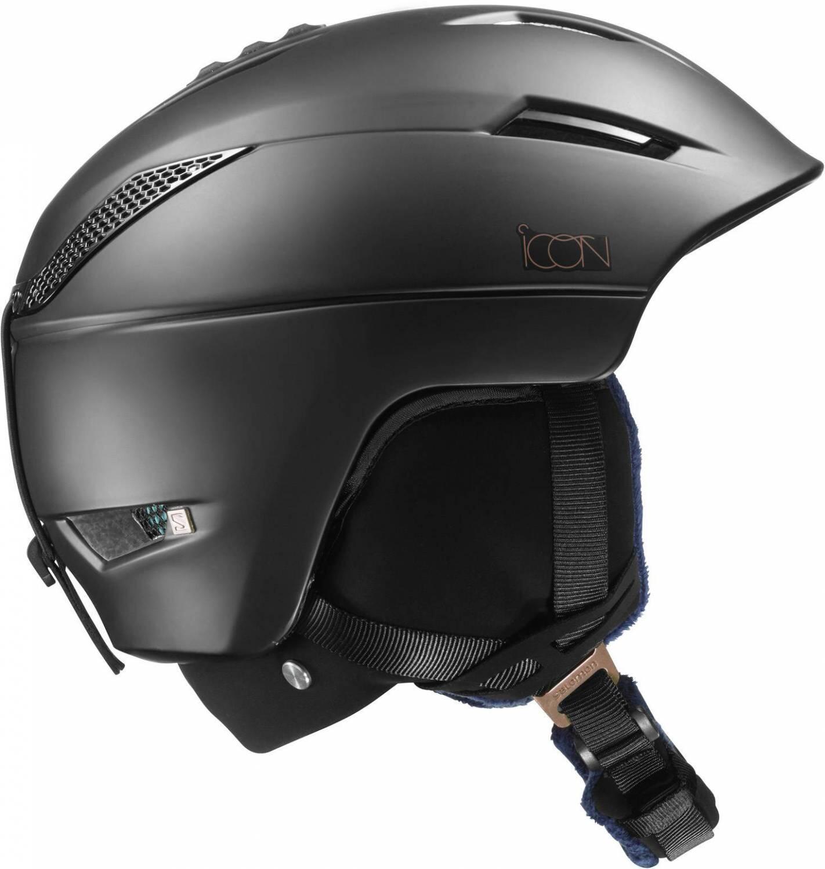 salomon-icon-custom-air-skihelm-gr-ouml-szlig-e-53-56-cm-black-