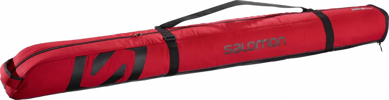 salomon-extend-skibag-1-paar-165-20-gepolstert-farbe-barbados-cherry-black-