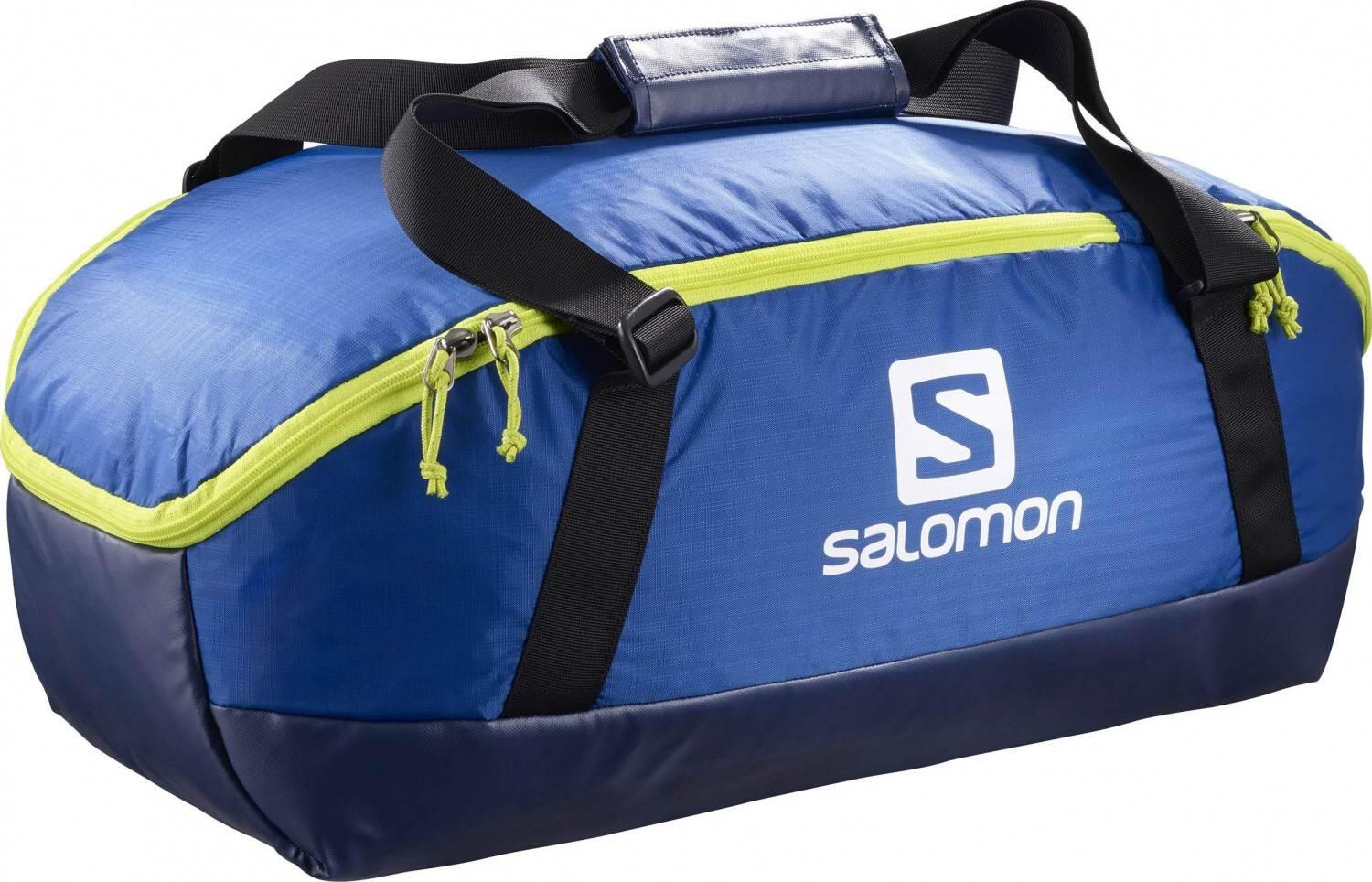 salomon-prolog-40-sporttasche-farbe-surf-the-web-acid-lime-