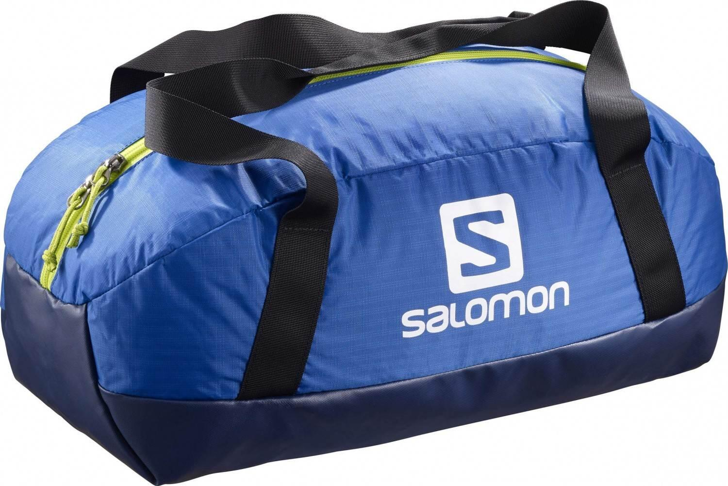 salomon-prolog-25-sporttasche-farbe-surf-the-web-acid-lime-