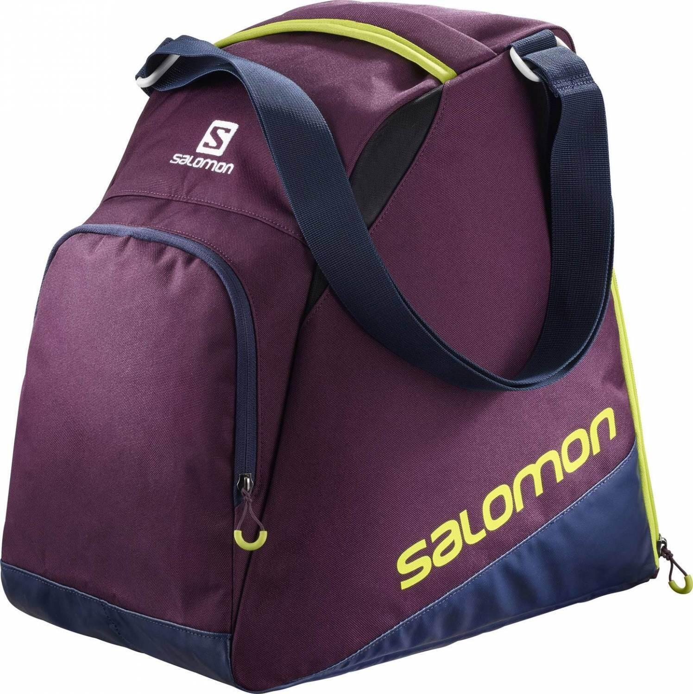 salomon-extend-gearbag-ausr-uuml-stungstasche-farbe-maverick-acid-lime-