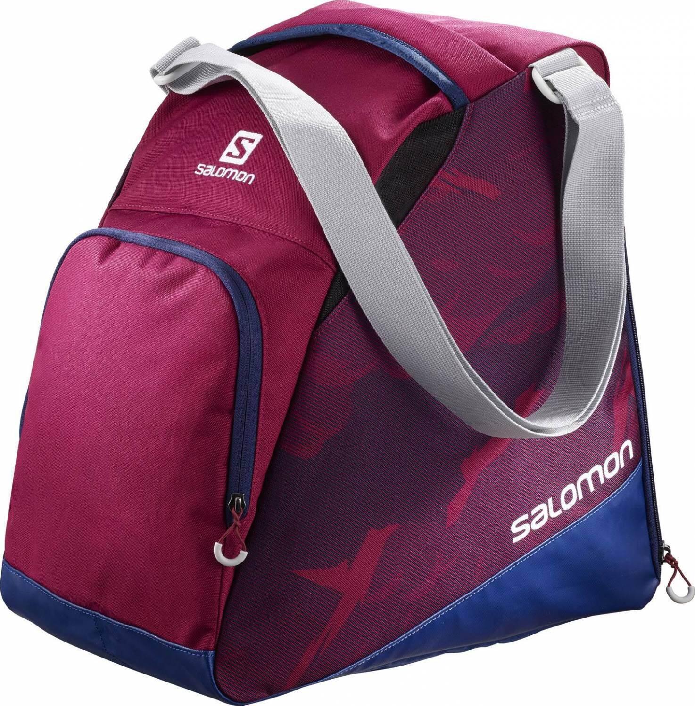 salomon-extend-gearbag-ausr-uuml-stungstasche-farbe-beet-red-medieval-blue-