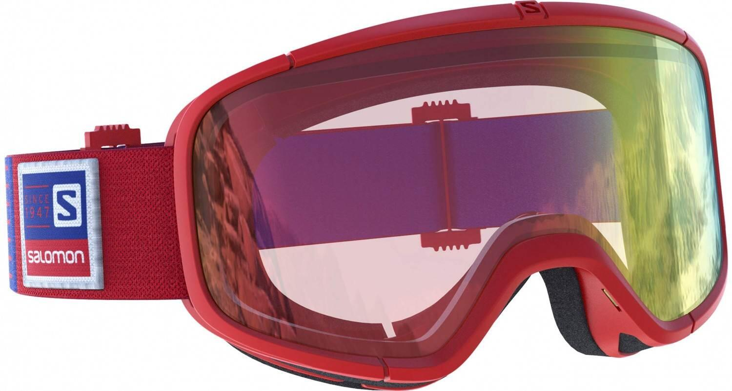 salomon-four-seven-photo-skibrille-farbe-red-scheibe-photochromic-red-