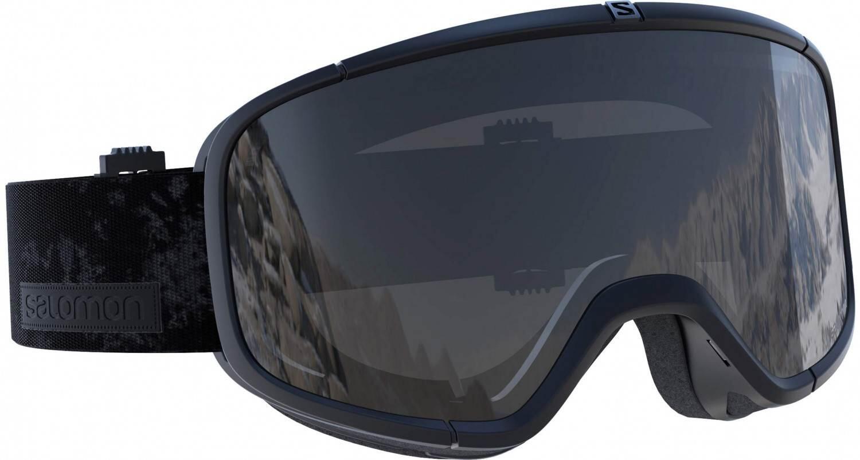 salomon-four-seven-skibrille-farbe-black-scheibe-universal-silver-