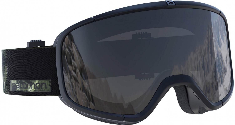 salomon-four-seven-skibrille-farbe-camo-scheibe-universal-silver-