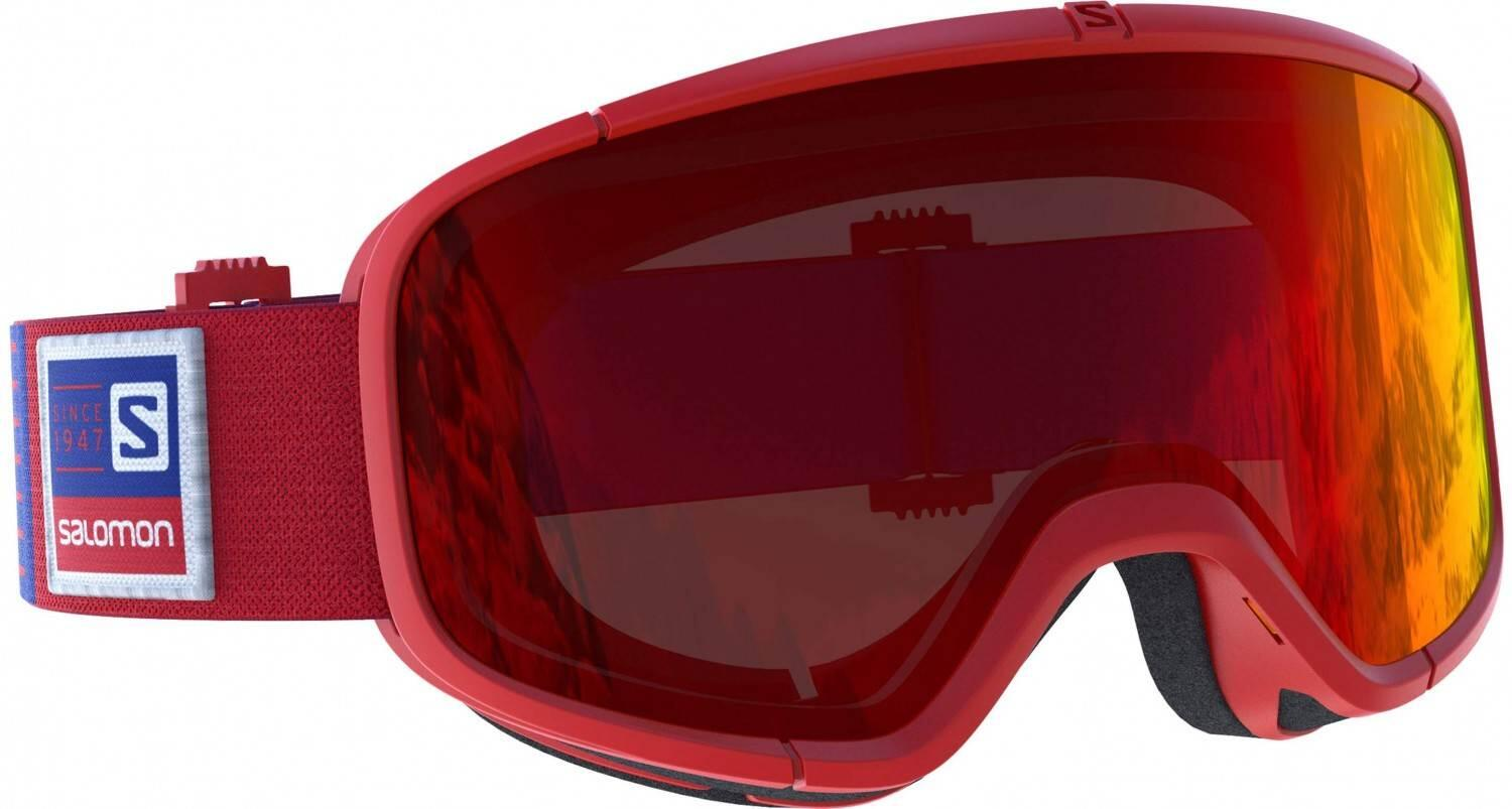 salomon-four-seven-skibrille-farbe-mid-red-scheibe-universal-red-
