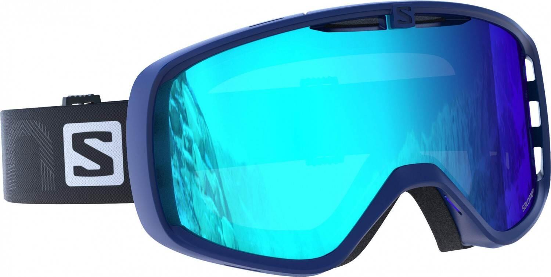 salomon-aksium-schneebrille-farbe-blue-scheibe-universal-blue-