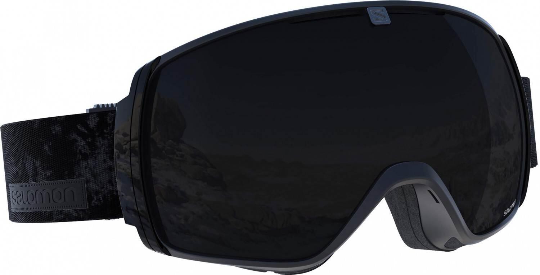 salomon-xt-one-schneebrille-farbe-black-scheibe-solar-black-
