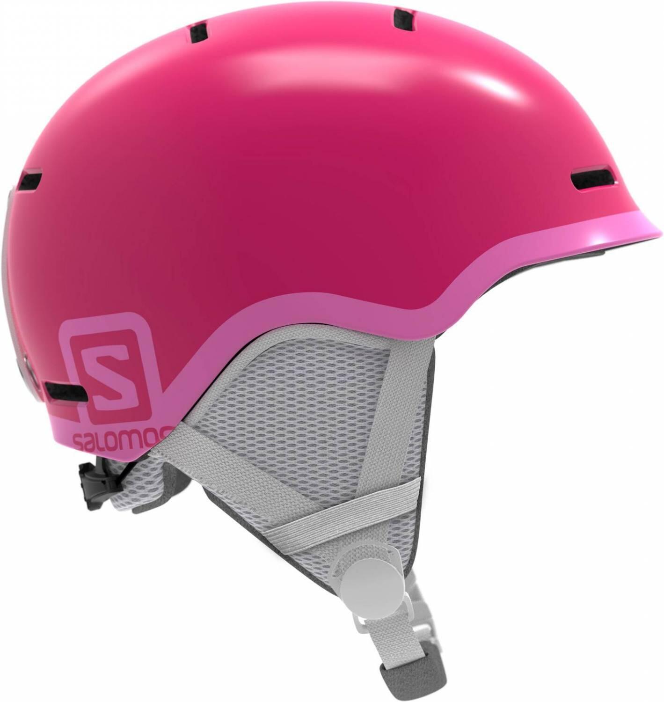 salomon-grom-skihelm-kids-gr-ouml-szlig-e-53-56-cm-glossy-pink-