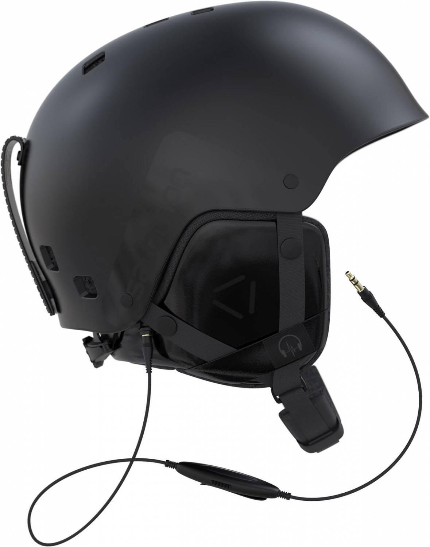 salomon-brigade-audio-freeride-skihelm-gr-ouml-szlig-e-53-56-cm-black-
