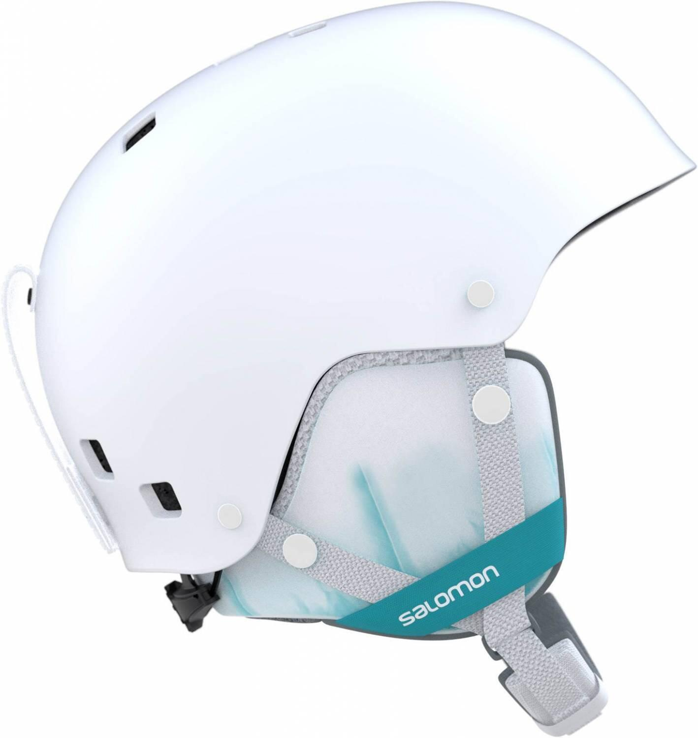 Salomon Venom Women Skihelm