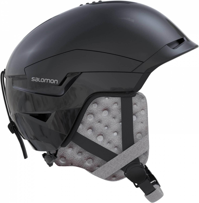 salomon-quest-access-skihelm-damen-gr-ouml-szlig-e-53-56-cm-black-glossy-