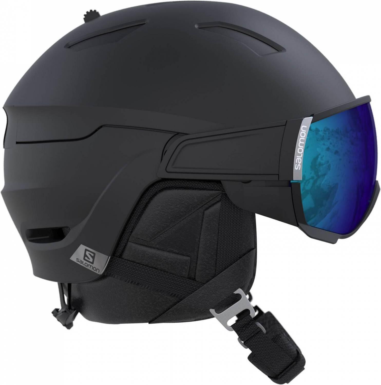 salomon-driver-visier-skihelm-gr-ouml-szlig-e-56-59-cm-all-black-
