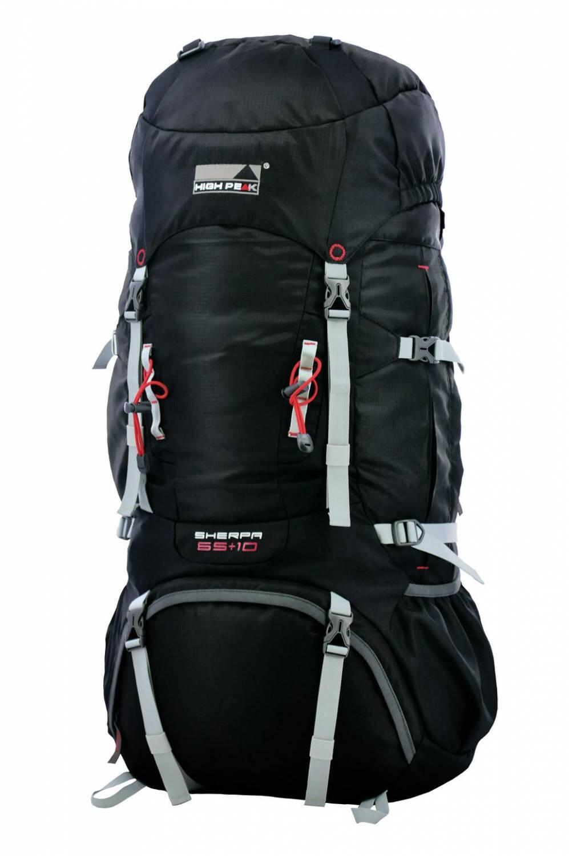 high-peak-sherpa-trekkingrucksack-65-10-farbe-schwarz-