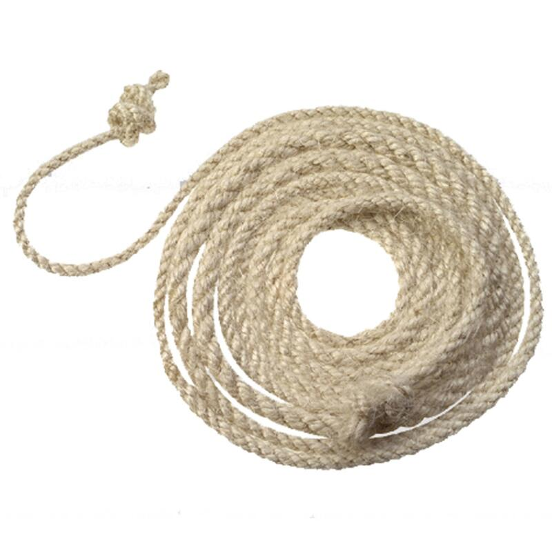 energetics-springseil-natur-farbe-008-beige-natur-