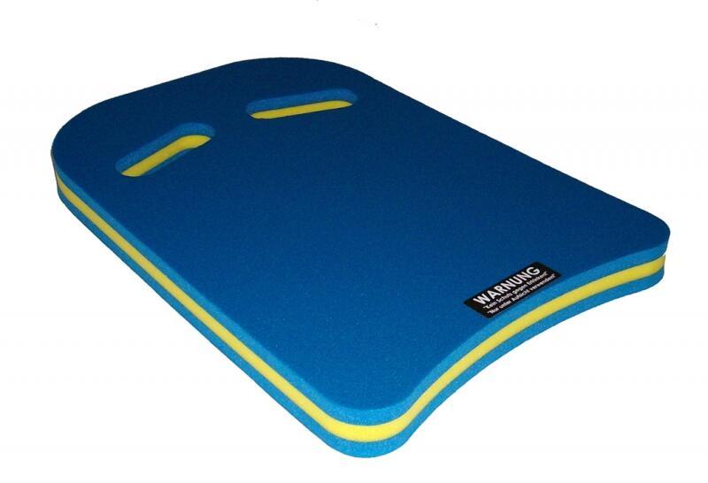 beco-schwimmbrett-board-kick-farbe-400-blau-gelb-
