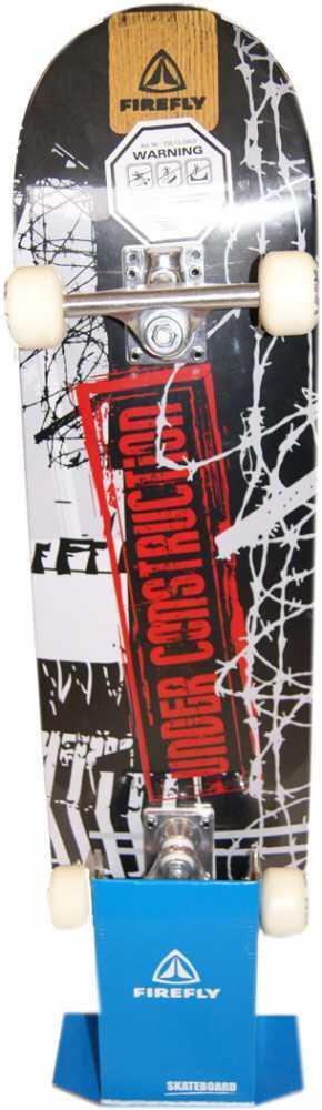 firefly-skateboard-skull-under-farbe-901-under-