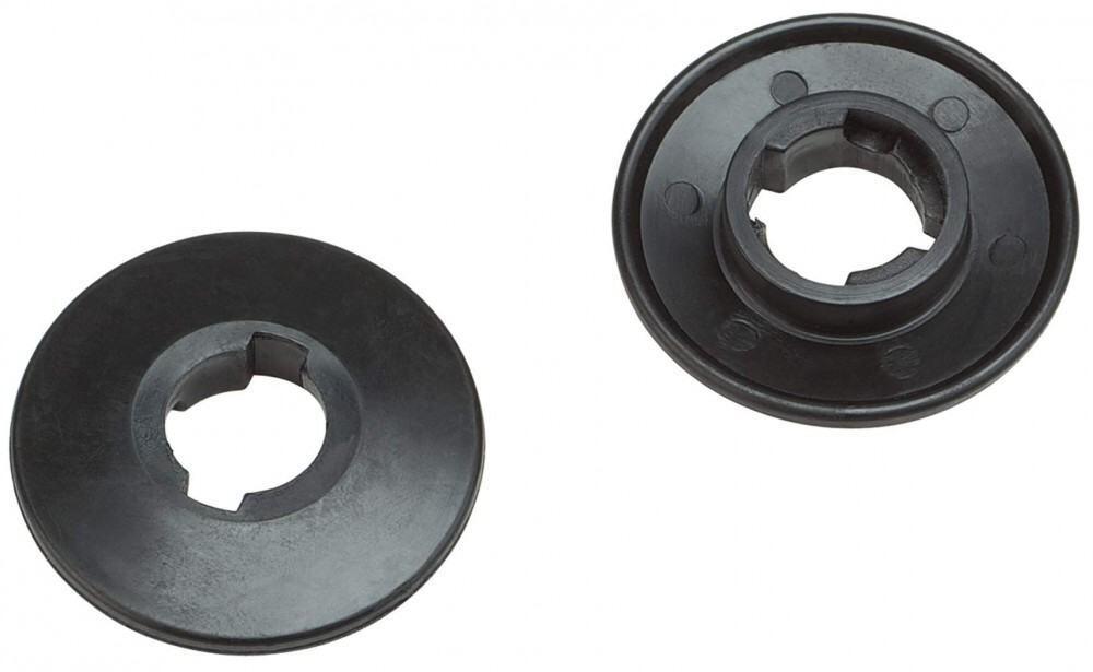 mckinley-wanderstock-mini-sommerteller-farbe-001-schwarz-