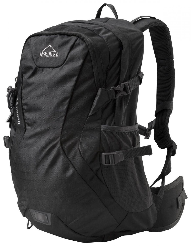mckinley-denali-25-wanderrucksack-farbe-050-schwarz-