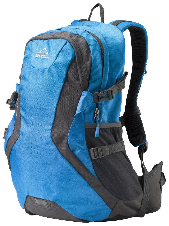 mckinley-denali-25-wanderrucksack-farbe-545-blau-