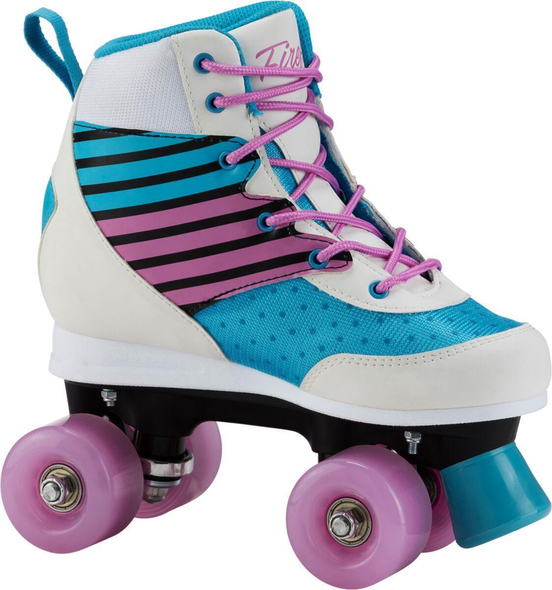 firefly-roller-disco-rollschuhe-gr-ouml-szlig-e-33-0-900-t-uuml-rkis-wei-szlig-pink-