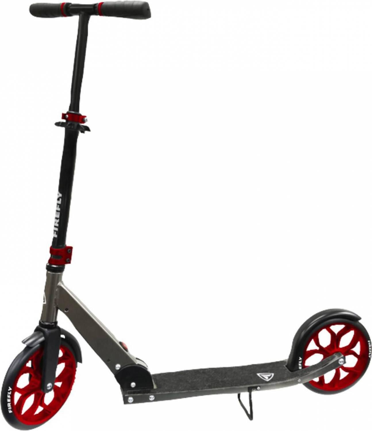 Firefly FF 230 Urban Scooter