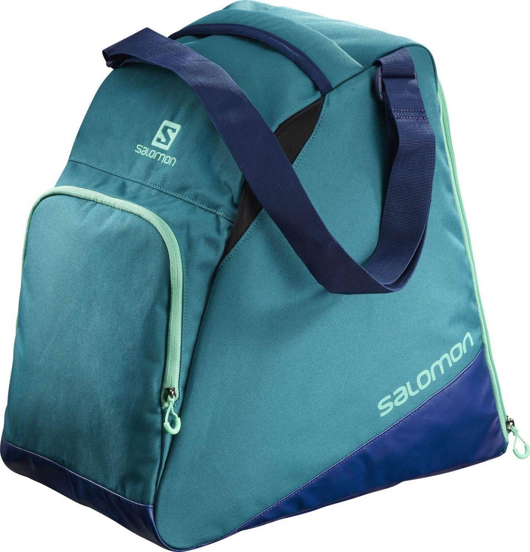 salomon-extend-gearbag-skitasche-farbe-deep-lagoon-