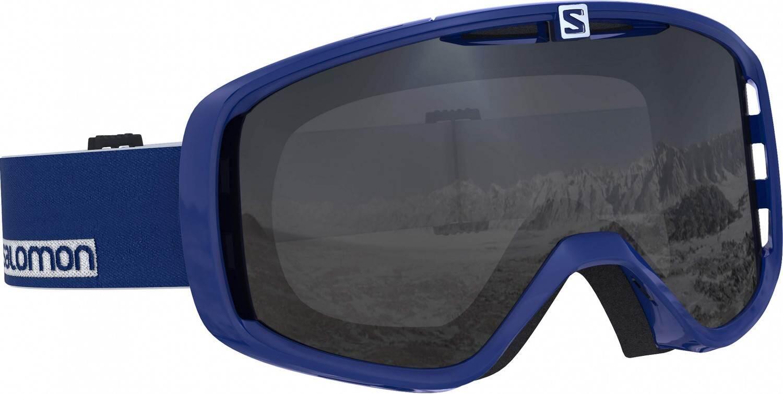 salomon-aksium-access-ski-brille-farbe-sodalite-scheibe-flash-silver-