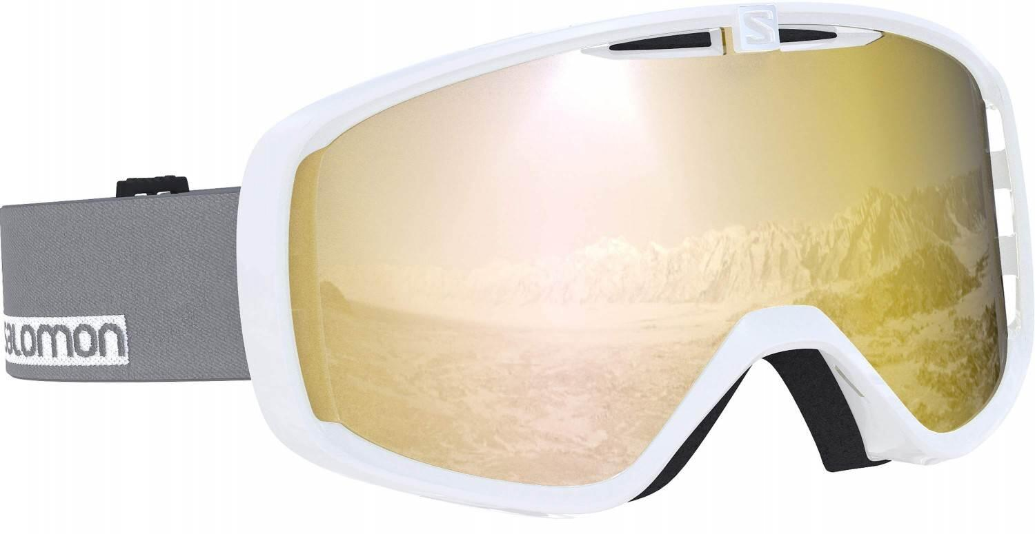 salomon-aksium-allmountain-skibrille-farbe-white-grey-scheibe-multilayer-bronze-