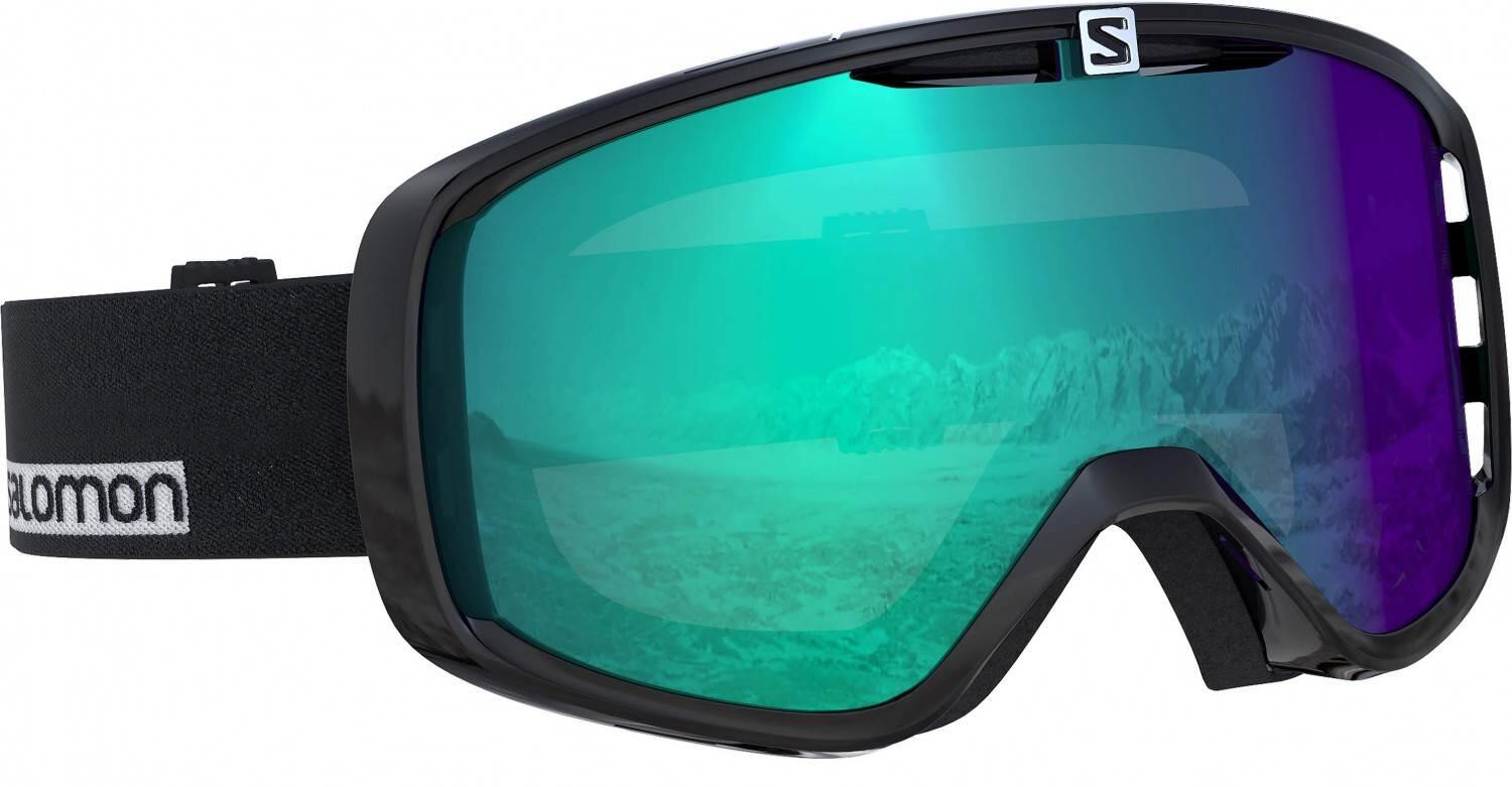 salomon-aksium-photo-skibrille-farbe-black-white-scheibe-multilayer-blue-