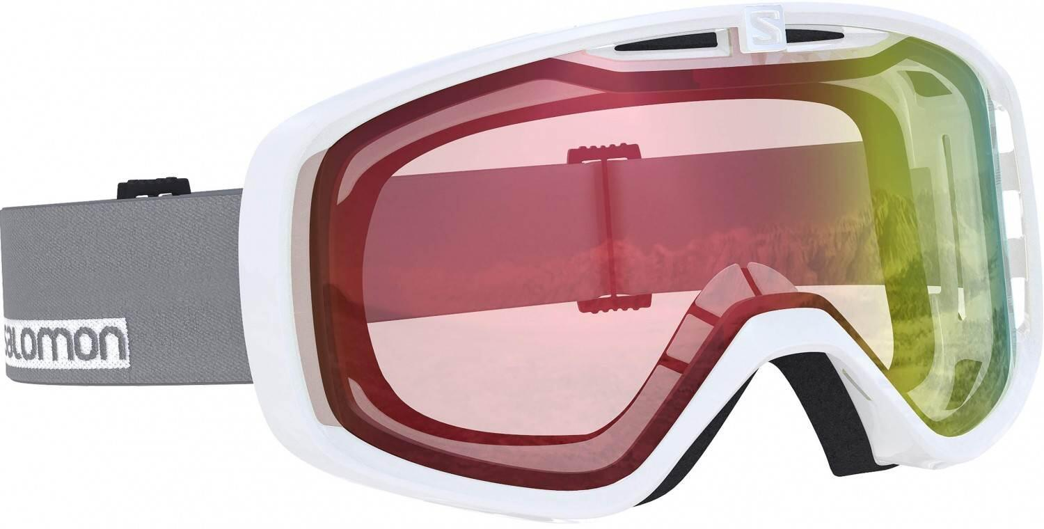 salomon-aksium-photo-skibrille-farbe-white-grey-scheibe-multilayer-red-
