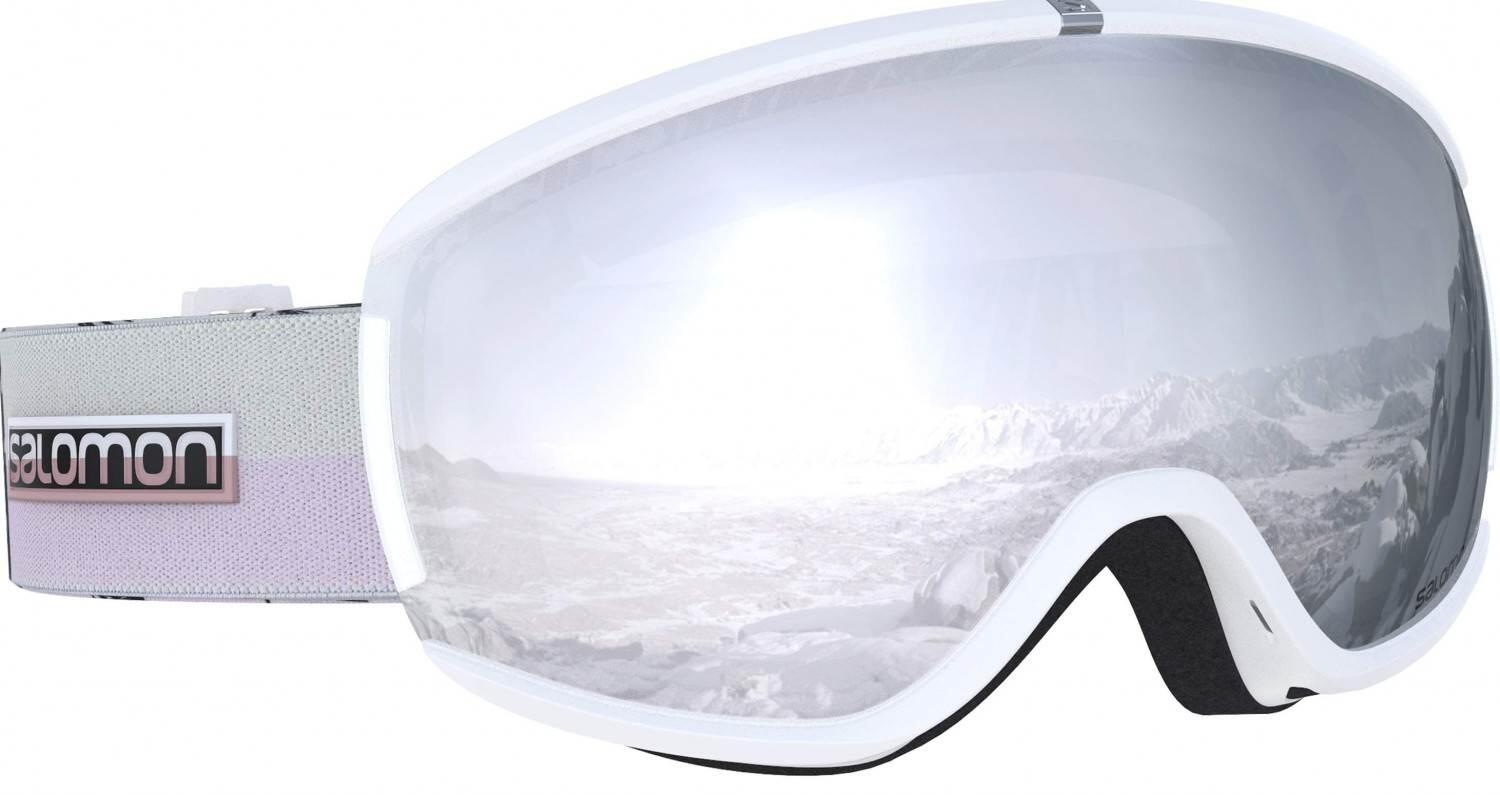 salomon-ivy-skibrille-farbe-white-flower-scheibe-super-white-