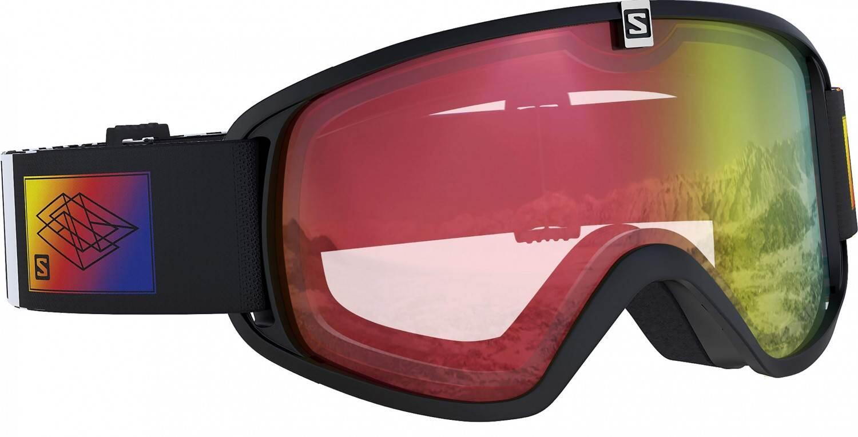 salomon-trigger-photochromic-skibrille-farbe-black-scheibe-photochromic-red-