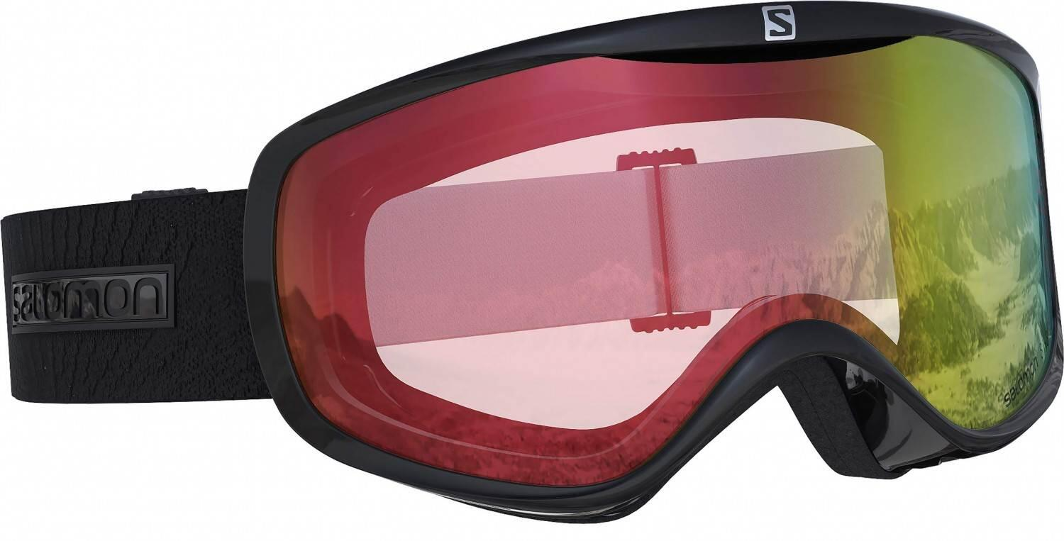 salomon-sense-photo-skibrille-farbe-black-scheibe-multilayer-red-photochromic-
