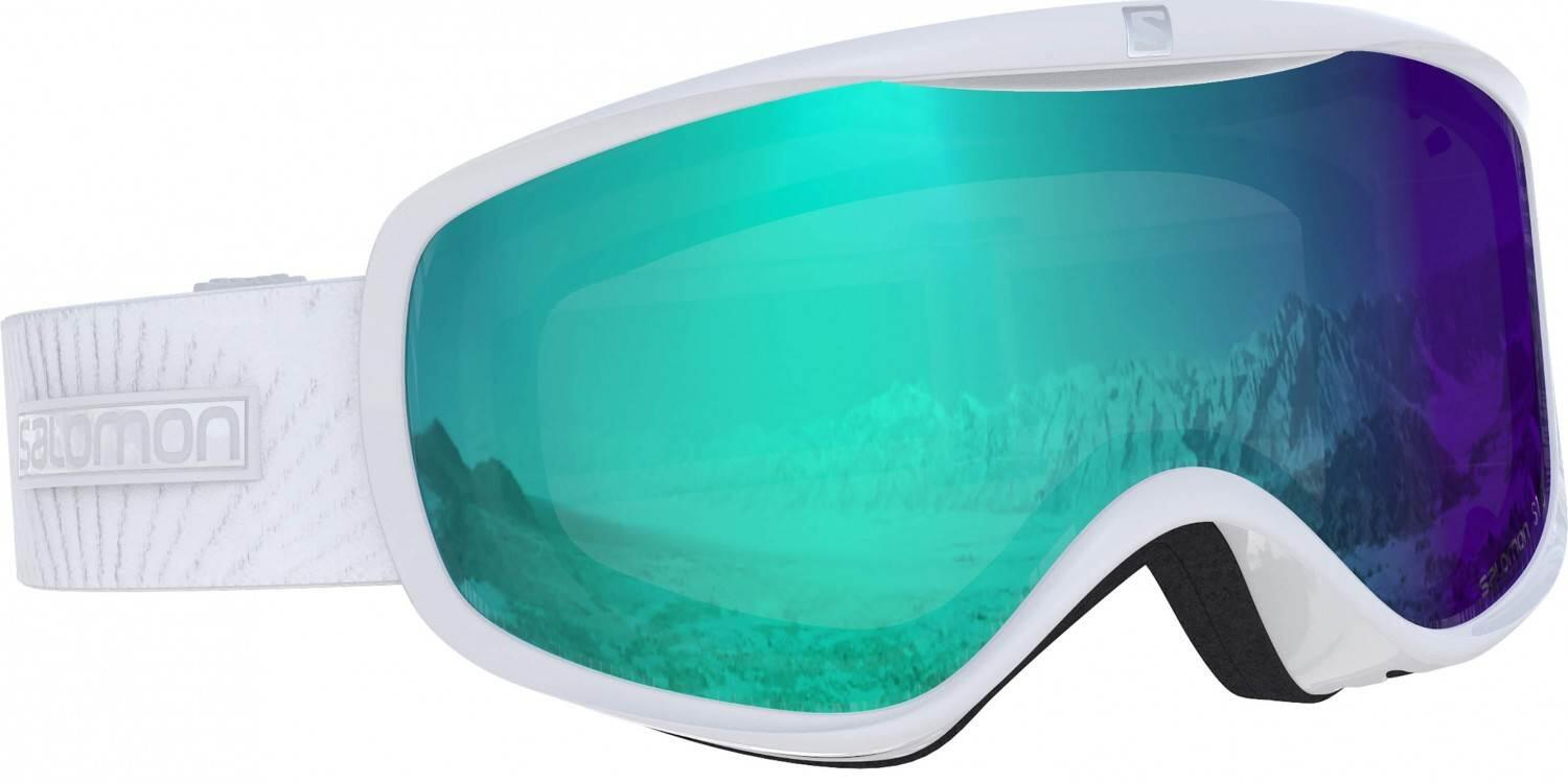 salomon-sense-photo-skibrille-farbe-white-scheibe-multilayer-blue-photochromic-