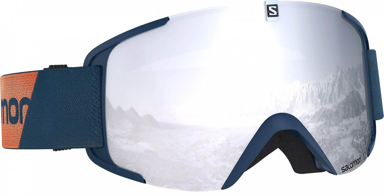 skibrille-salomon-xview-farbe-marrocan-blue-scheibe-multilayer-super-white-