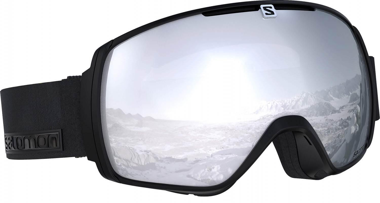 salomon-xt-one-ski-brille-farbe-black-neon-scheibe-multilayer-super-white-