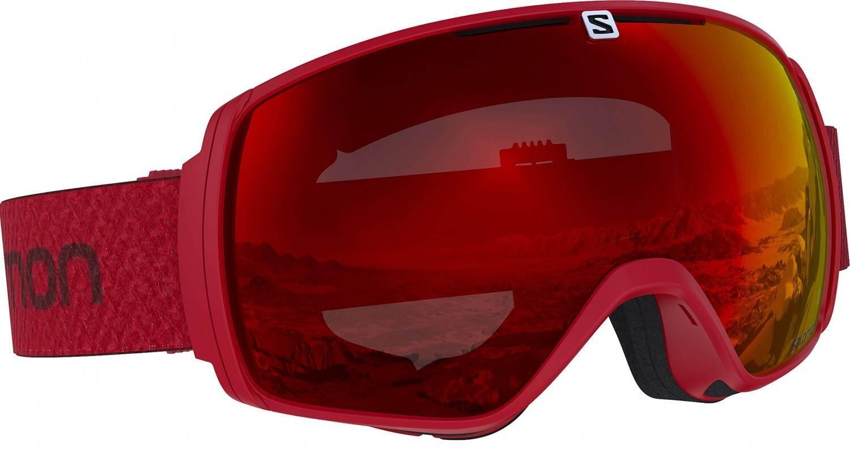 salomon-xt-one-ski-brille-farbe-matador-scheibe-multilayer-mid-red-
